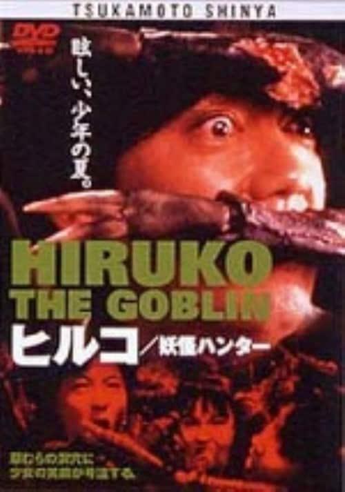 【中古】ヒルコ 妖怪ハンター 【DVD】/沢田研二