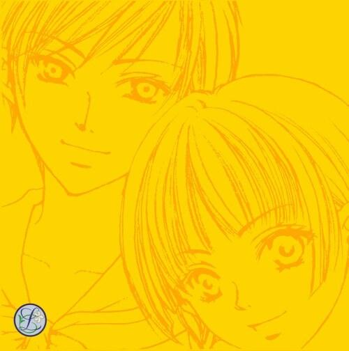 【中古】初限)3.マリア様がみてる コレクターズ・ED 【DVD】/清水香里