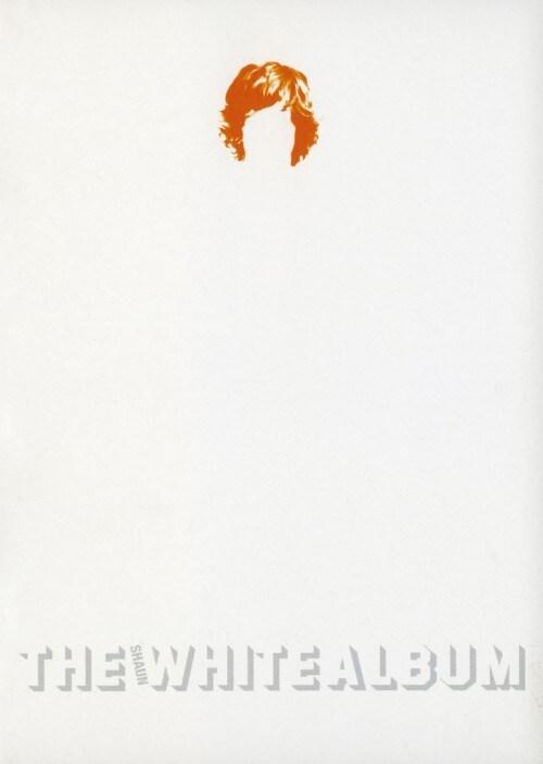 【中古】The Shaun White Album 【DVD】/ショーン・ホワイト