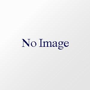 【中古】初限)3.xxxHOLiC ホリック 【DVD】/大原さやか