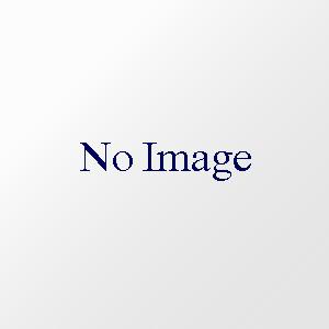 【中古】4.xxxHOLiC ホリック 【DVD】/大原さやか