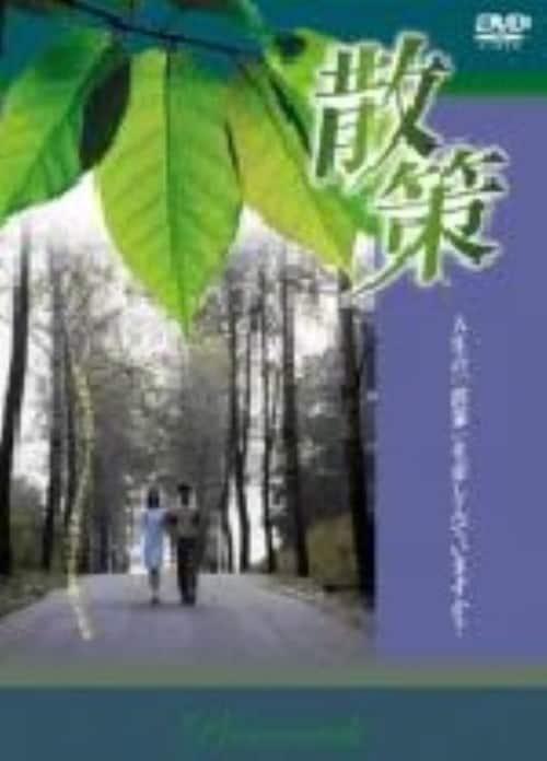 【中古】散策 【DVD】/パク・チニ