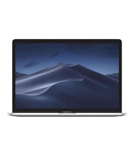 【中古】【安心保証】 アップル ノートPC MR962J/A