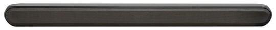 【新品】【GR】Bluetooth2.1chバースピーカー HD111 BK/ゲオ
