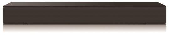 【新品】【GR】BluetoothTV用スピーカー 56cm TVSPK02/ゲオ