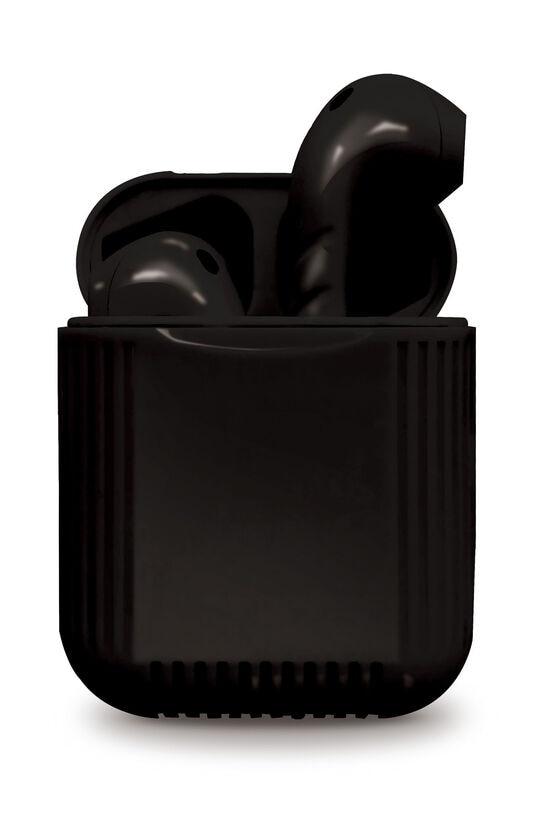 【新品】コーリュウ 完全ワイヤレスイヤホン KGO−EP−001 BK/コーリュウ