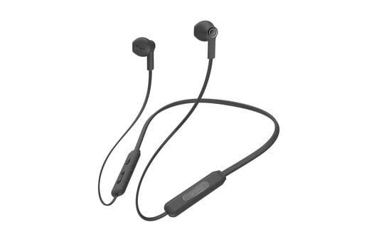 【新品】【GR】Bluetoothネック式イヤホン インナーイヤー型/ゲオ