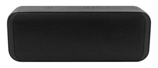 【新品】【GR】Bluetoothコンパクトスピーカー SPK−Q19 BK/ゲオ